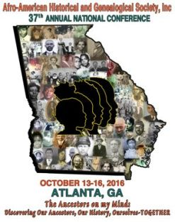 aahgs-conf